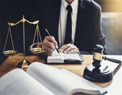 Legal Practice For Sale in Manatee County