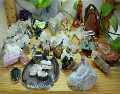 Specialty Gift Shop For Sale in Anna Maria