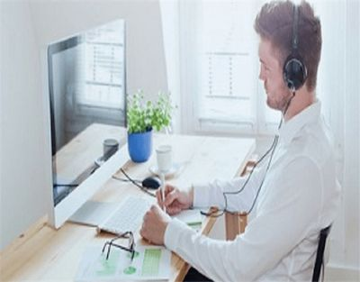 High End Video Training Business For Sale in Lee County