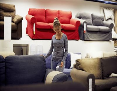 Collier County Furniture & Mattress Store for Sale