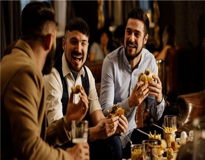 Restaurant and Sports Bar for Sale in Lee County, FL