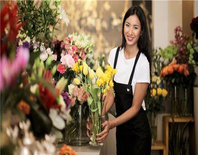 Florist for Sale in Bradenton