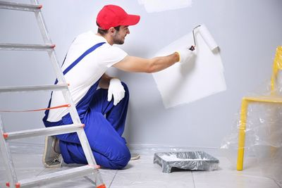 Painting Business for Sale in Manatee County