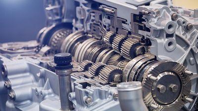 Specialty Auto Mechanic Shop - BC Interior