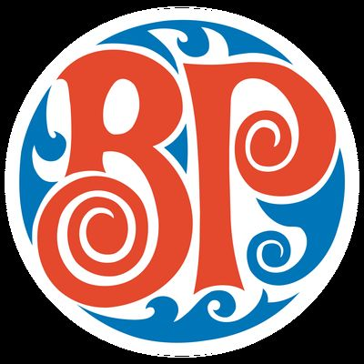 BOSTON PIZZA FRANCHISE FOR SALE WITHOUT PROPERTY