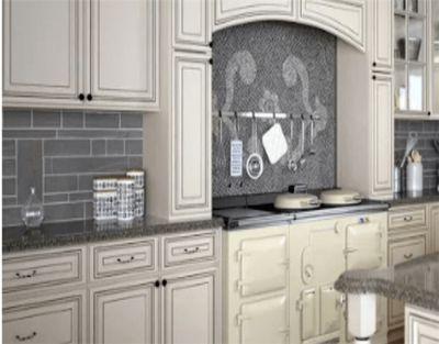 Cabinet/Counter-top Design-Install Contractor in Stuart