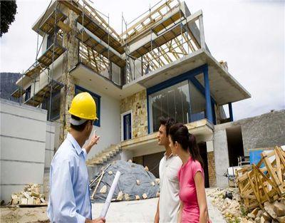Florida General Contractor seeking joint venture