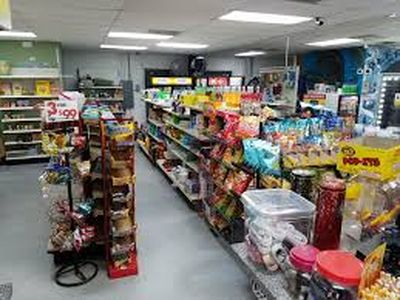 Convenience Store for Sale in Scarborough
