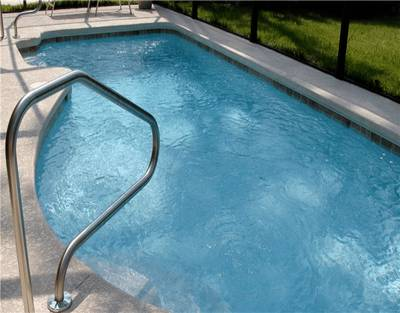 Brandon Pool Route For Sale!