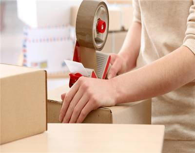 Profitable Packing, Shipping, Printing Business for Sale