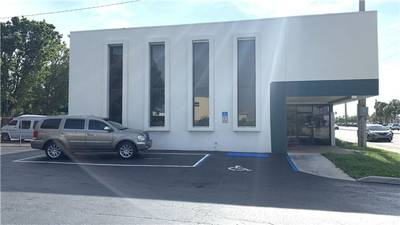 Auto Glass Business for Sale in Broward County FL