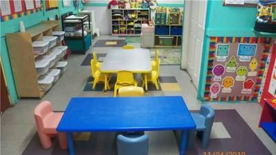 Day Care and Pre-School for Sale in Broward County FL