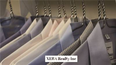 Dry Cleaner for Sale in Jacksonville