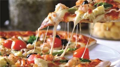 Great Italian Restaurant for Sale in Jacksonville
