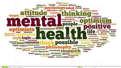Community Mental Health Center for Sale in Miami