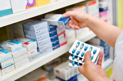 Highly Profitable Pharmacy for Sale in Clearwater