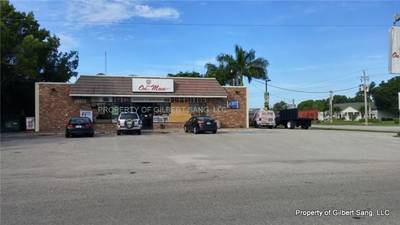 North Ft Myers Convenience Store for Sale