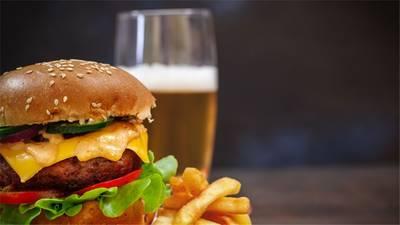 Established Burger Franchise & JV Opportunity