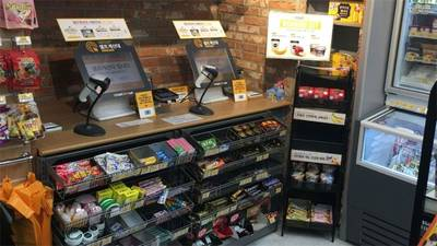 Convenience Store for Sale In Miami Dade County