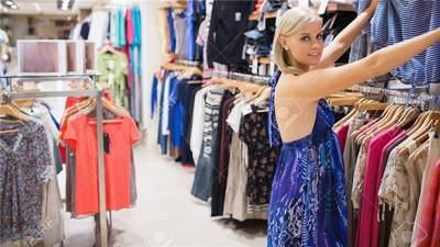 Wonderful Women Boutique Alterations And Tailoring Business for Sale in Plantation