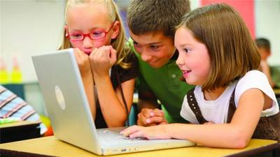 STEAM Education Franchisee for Sale in Miami