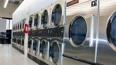 Coin Laundry Business for Sale in Miami