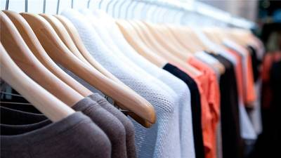 Dry Cleaners Business for Sale in Sunny Isles