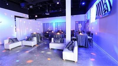 Event Venue for Sale in Broward County
