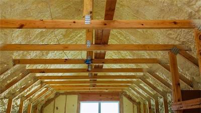 Profitable Insulation & Acoustics Business & Real Estate in Florida