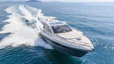 Yacht Concierge Service Business for Sale in Fort Lauderdale