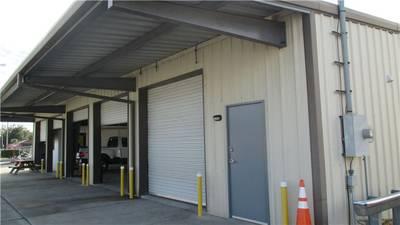 Auto Repair Business for Sale in Lakeland