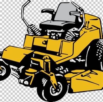 Lawn Mower & Hand Held Equipment Dealer Business for Sale in Florida