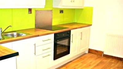 Kitchen and Bath Remodeling Business for Sale