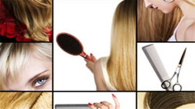 Hair Salon for Sale in South Dade