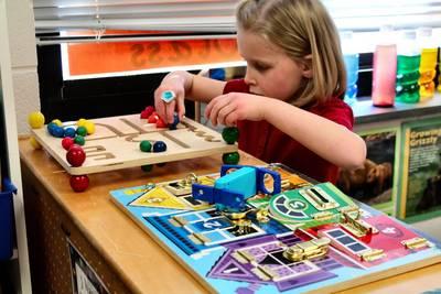 Preschool for Sale in Davie