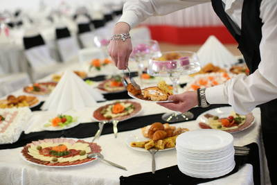 Established Catering & Prepared Foods Business for Sale in Miami