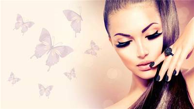 Beauty Salon, Spa, Massage Business for Sale in Doral