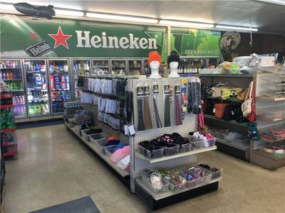 Convenience Store for Sale In Ocala