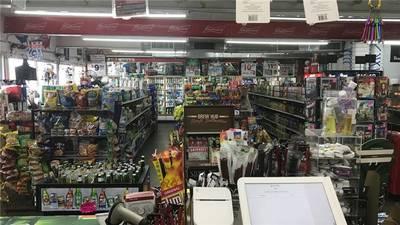 Convenience Store With Deli for Sale In Orlando