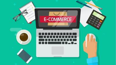 Online Ecommerce Business for Sale in Sheridan
