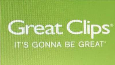 Great Clips Hair Salon for Sale in Orlando & Kissimmee
