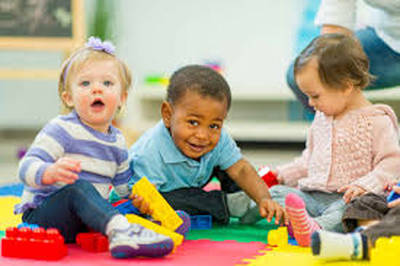 Profitable Child Care with Real Estate for Sale in Citrus County, Florida