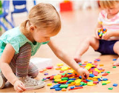 Child Care Center with Real Estate for Sale in Orange County, FL