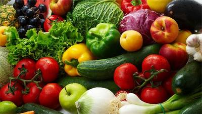 Retail and Wholesale Produce Business for Sale in Martin County