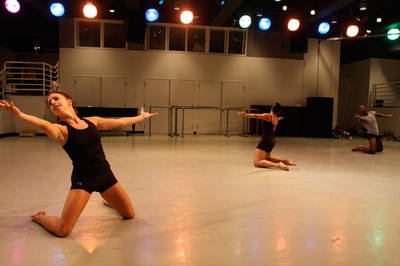 Performing Arts Studio Includes Property for Sale in Palm Beach County