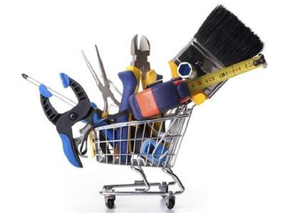 Branded Retail Hardware Stores for Sale in Martin County