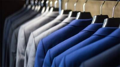 Dry Cleaning Business With Drop Stores for Sale in Saint Lucie County