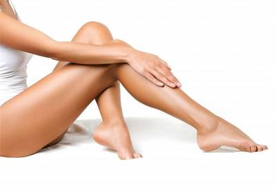 Franchised Full Body Waxing Service Business for Sale in Florida