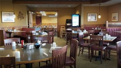 Restaurant/Property For Sale Sarasota County