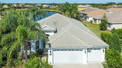SW Florida Roofing Contractor Business for Sale